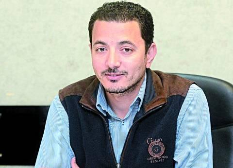 محمود عبدالرحمن يكتب: «ابن العمدة»