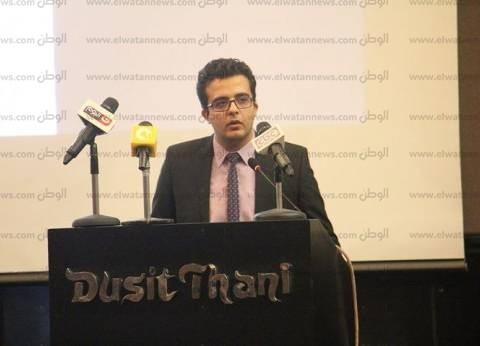 """""""مستقبل وطن"""" يطالب بتعديل قانون تنظيم الجامعات"""