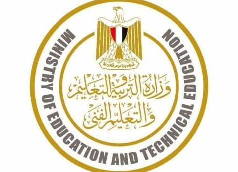 وزير التربية والتعليم يستعرض تجربة مصر لتطوير التعليم في ندوة باليابان