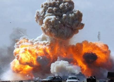 بين مصر وتونس.. 24 نوفمبر يوم نُفذت فيه حوادث إرهابية