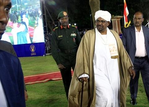 سبوتنيك: تعليمات بإخلاء القصر الرئاسي السوداني من العاملين به
