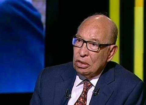 دبلوماسيون: مصر الدولة الأكثر مصداقية وقبولاً لدى أطراف الأزمة
