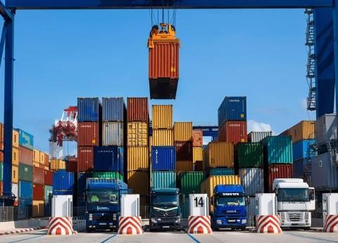 """رئيس التجارة الخارجية لـ""""الوطن"""": لم نتلق طلبات من قطر بوقف الصادرات"""
