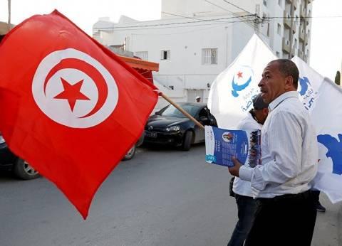 تونس تمدد حالة الطوارئ مجددا