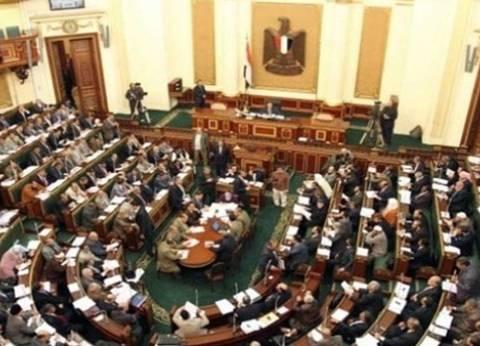 الحكومة تشكل لجنة برئاسة وزير التنمية المحلية للإشراف على التعداد العام للسكان