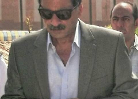 مدير أمن الإسماعيلية: «الجيش حقق نصر عسكري غير مسبوق في حرب أكتوبر»