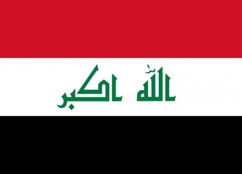 العراق: الضربة الغربية على سوريا تصرف خطير