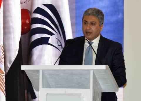 انطلاق فعاليات الدورة الثانية للوزراء العرب المعنيين بالأرصاد الجوية