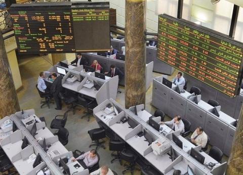 محلل اقتصادي عن ضريبة الدمغة في البورصة المصرية: غير عادلة
