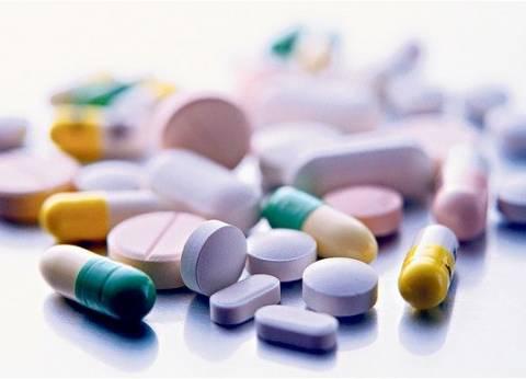 دراسة: أدوية ارتفاع ضغط الدم تسبب اضطرابات نفسية حادة