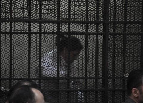 """سعاد الخولي وأحمد عز والعادلي.. قضايا """"غسيل أموال"""" هزت المحاكم"""