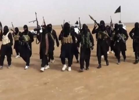 """بعد سنوات.. استخراج رفات 34 إثيوبيا أعدمهم """"داعش"""" في ليبيا"""