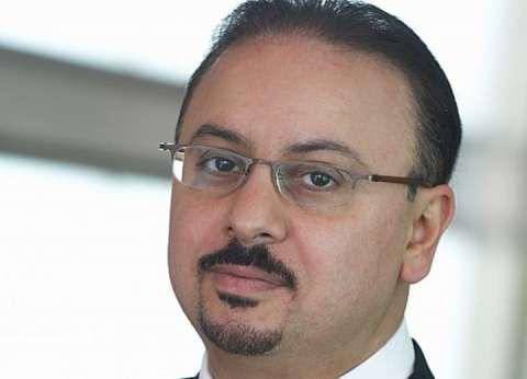 """الليلة.. وزير الاتصالات ضيف """"أسامة كمال"""" في """"القاهرة والناس"""""""