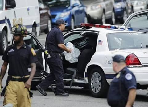 """أمريكا تشهد أعلى مستويات العنف ضد المسلمين بعد """"تفجيرات باريس"""""""