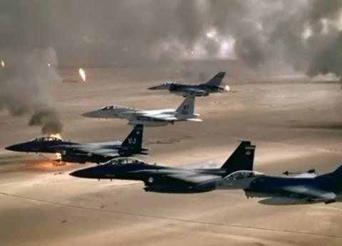 """""""البنتاجون"""": مقتل قيادي بارز من تنظيم القاعدة في اليمن عقب غارة أمريكية"""