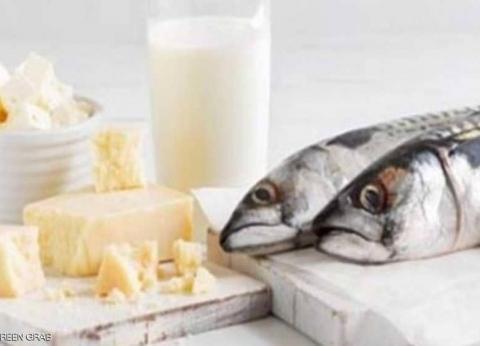 استقرار أسعار الأسماك.. والبلطي بـ 21.5 جنيه