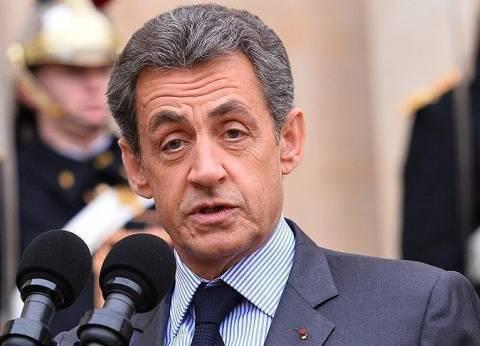 وزير ليبي سابق: ساركوزي دمر ليبيا لعدم رضوخ القذافي لمطالبه