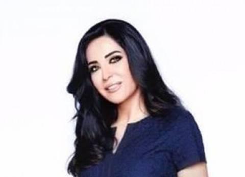 """إنجى أنور تطلب محاسبة وزير التموين فى """"مساء القاهرة"""""""