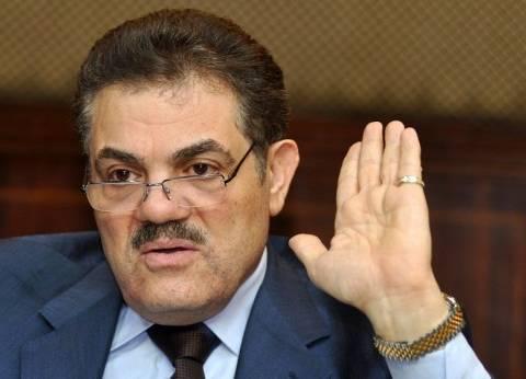 """مصادر: مندوب """"البدوي"""" دفع 6 آلاف جنيه.. واستلم """"جواب الفحوصات الطبية"""""""