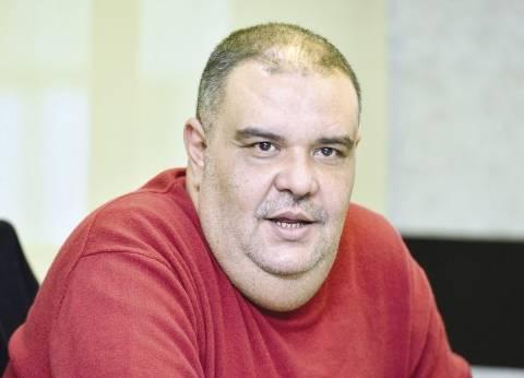 طارق أبوالسعود: «هواها مصرى» يجعلنا فى تحدٍّ لنكون الأول ونستخدم أحدث التقنيات لنظل فى المقدمة
