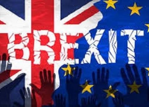 وزير بريطاني سابق يحذر: بريكست دون اتفاق يهدد بكارثة اقتصادية