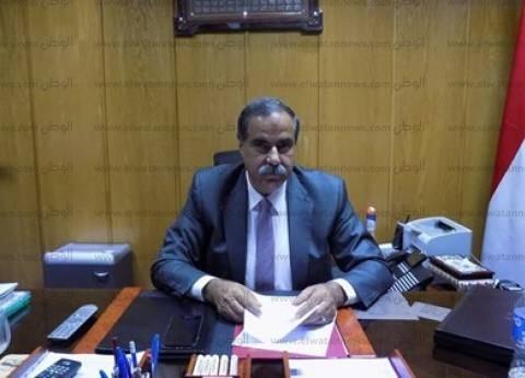 التحقيق مع 150 من أفراد وأمناء الشرطة بجنوب سيناء بتهمة تعطيل العمل في الطور وشرم الشيخ