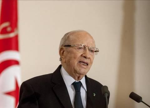 تونس وتركيا تشددان على ضرورة الحفاظ على الوضع التاريخي والقانوني للقدس