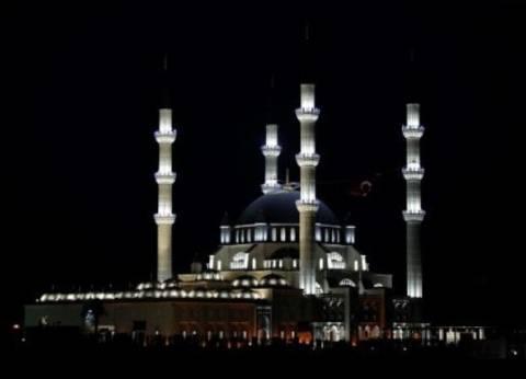 """مكتبة الإسكندرية تعلن عن جائزة بقيمة مليون دولار في """"عمارة المساجد"""""""