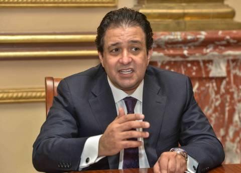 لجان البرلمان: الدستور ليس «قرآناً».. وجاهزون بالمواد المطلوب تعديلها
