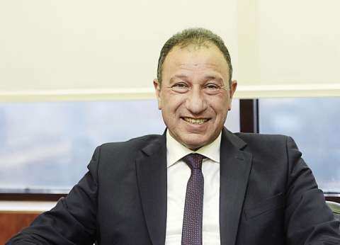 مجلس إدارة المصري يهنئ النادي الأهلي بفوز الخطيب