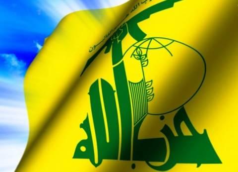"""""""صحيفة عبرية"""": إيران تدفع حزب الله لمهاجمة إسرائيل كرسالة لترامب"""
