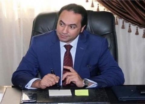 """غدا.. نائب وزير """"التعليم"""" يبحث مشاكل المعلمين في المنيا"""