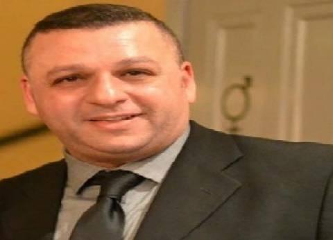 رئيس بيت المصريين بالسويد: ننقل المصوتين إلى مقار اللجان مجانا