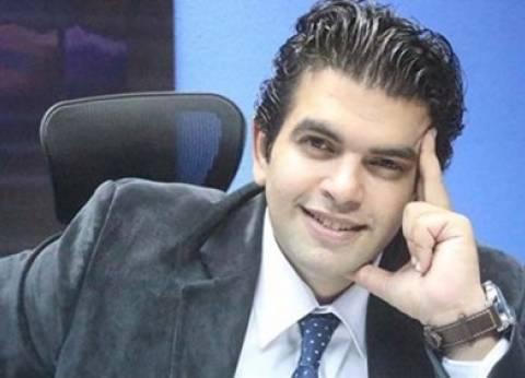 """""""المانيفستو"""" يكشف كواليس القبض على الإرهابي هشام عشماوي على 9090"""