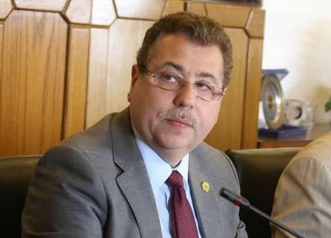 بدراوي: برنامج الحكومة استكمال للسابقة وهو مؤشر جيد للخطط المستقبلية