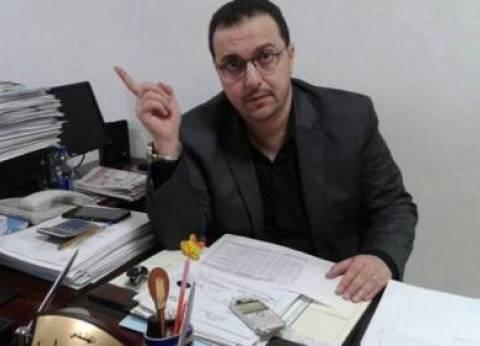 معاون وزير الإسكان: السعودية الأكثر اهتماماً بالاستثمار فى مصر.. وخروج الأموال أكثر ما يقلق الأجانب