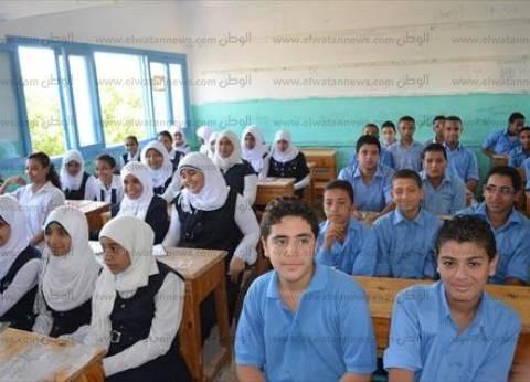اليوم.. وزير التعليم الفني يزور كفر الشيخ لبحث استعدادات العام الدراسي
