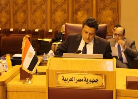 السفير المصري بالكويت: المصوتون بالكويت الأكثر مشاركة على مستوى الخليج