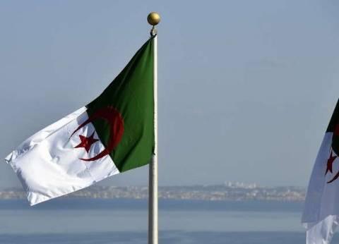 الجزائر تواجه انتقادات بسبب الكوليرا.. ونشطاء: الحكومة تعودت الكذب