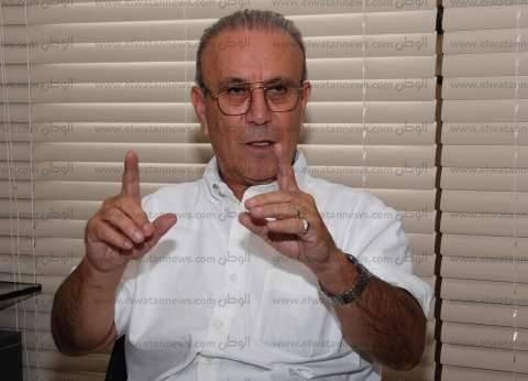 """ممثل """"الوطني الكردستاني"""" لـ""""الوطن"""": نُدين عملية أربيل ونرفض الإرهاب"""