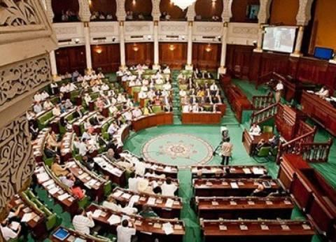 عقد أولى جلسات مجلس النواب في الشرق الليبي ببنغازي