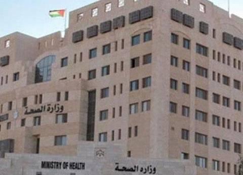 الصحة الكويتية: نهدف إلى تصحيح السلوكيات الخاطئة لضمان حياة سليمة