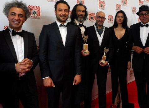 """آخرها """"واجب"""".. تعرف على أبرز الأفلام العربية بمهرجان لندن"""