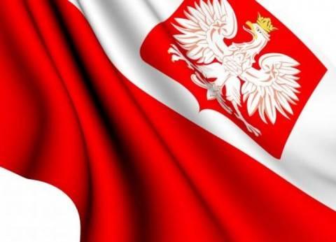 واشنطن تنقل معدات عسكرية إلى بولندا