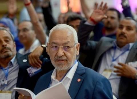 إخوان تونس: ندعم وساطة الكويت لحل الأزمة مع قطر.. ونلتزم الحياد
