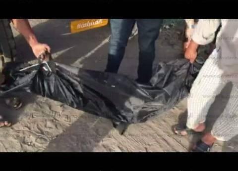 أمن القاهرة يكثف جهوده للقبض على قاتل الباحثة اليمنية