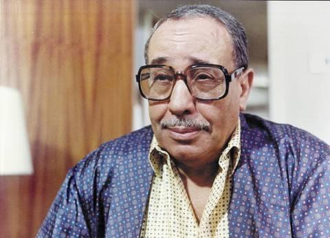 محمد فؤاد المهندس: أبى ترك لنا ثروة كبيرة من حب واحترام الناس