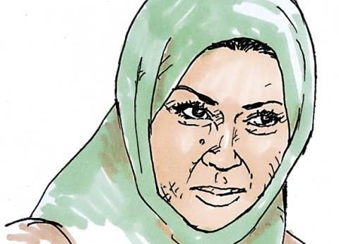 بروفايل: خديجة بن قنة  عرّابة الأكاذيب و«ما وراء الخبر»