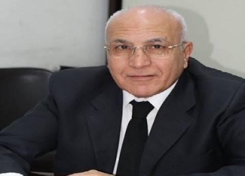 عضو «العربى للمياه»: السياسات الخاطئة لدعم المرافق وغياب وعى المواطن باستخداماته سبب أزمات المياه فى مصر
