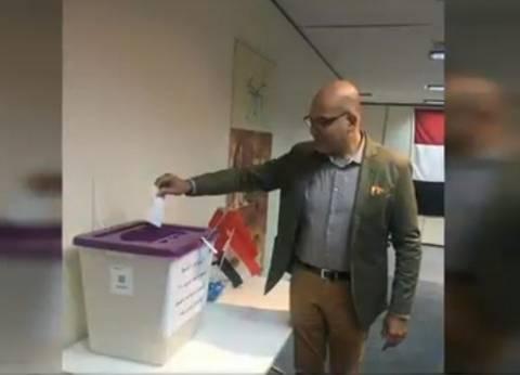 عاجل| فتح اللجان الانتخابية للتصويت في بنجلاديش وكازاخستان